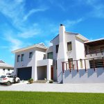 5 Reasons to buy a holiday home in Kidds Beach