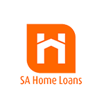SA-Home-Loans