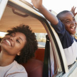 Road trip rules this holiday